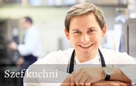 szef-kuchni-poleca
