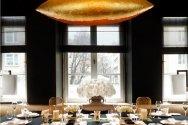 restauracja-amber-room-2015-3435