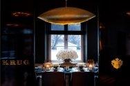 Restauracja Amber Room