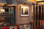restauracja-amber-room-2015-3491