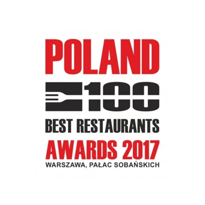 Poland Best Restaurants
