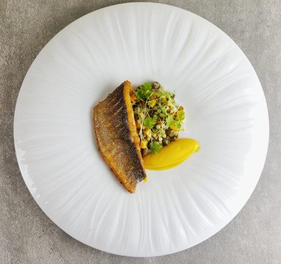 Lunch menu 28.09.2018